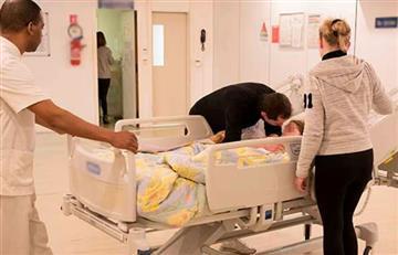 Gobierno publicó la resolución de eutanasia para niños