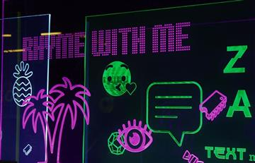¿Por qué los chatbots están transformando la comunicación?
