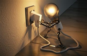 Seis aparatos que debes desenchufar para bajar la cuenta de luz