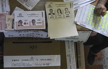 Así fueron las elecciones en la Guajira
