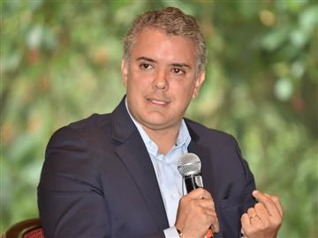¿Cómo quedó la consulta de la derecha colombiana?