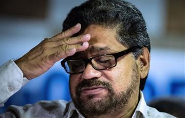 Elecciones Congreso: ¿Cómo le fue al partido FARC?
