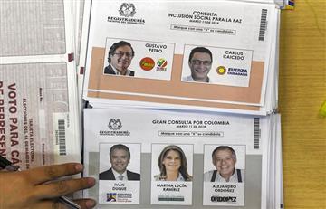 Gobierno apoya la decisión de ampliar la jornada electoral