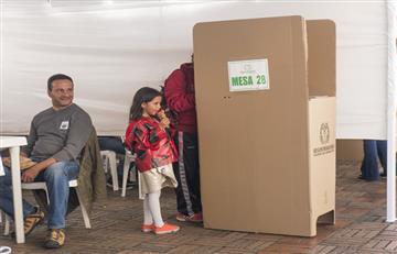 Así fueron las elecciones en el Magdalena