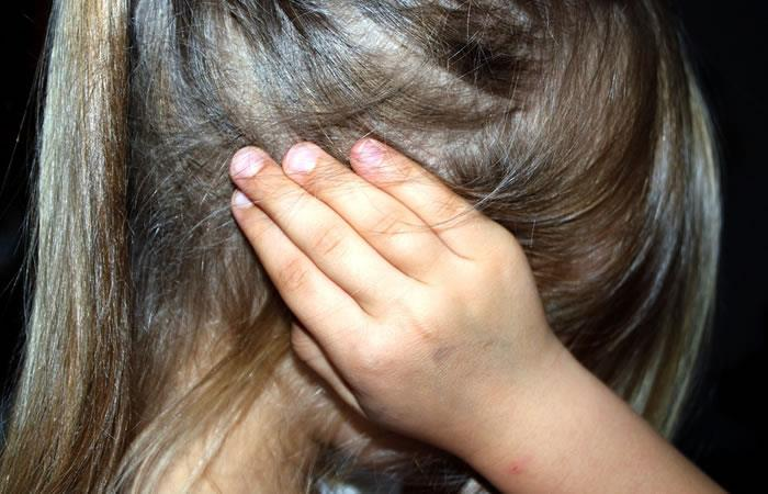 ¿Cómo identificar que un niño tiene problemas de audición?