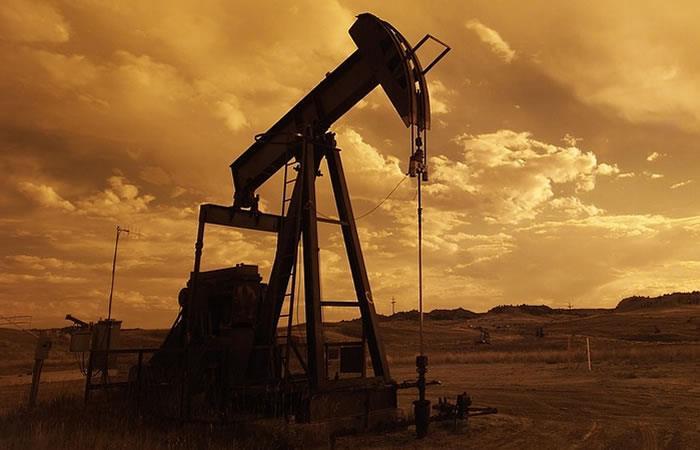 Ecopetrol confirma hallazgo de petróleo en el Meta