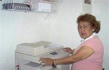 Consultas: Acá los mejores memes que dejó la jornada electoral en Colombia