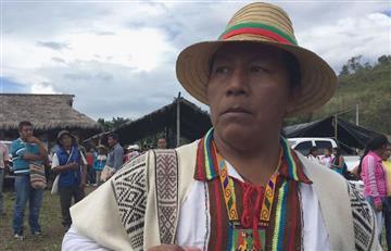 En la Circunscripción Indigena ganó el voto en blanco ¿Se repiten las elecciones?
