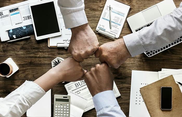 Fondos de emprendimiento invierten en Colombia a través de Xertica