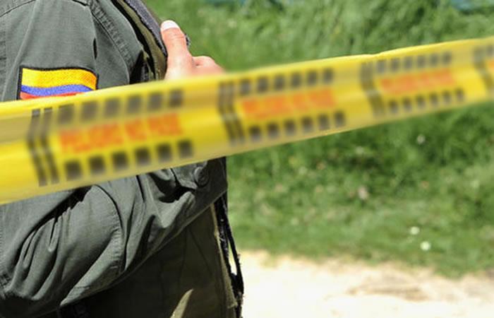 Venezolanos habrían asesinado a un exsacerdote en Santa Marta
