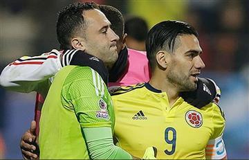 Colombia, entre los países que mas ha comprado boletos para el Mundial de Rusia