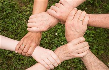 Diez tips de emprendimiento para jóvenes bachilleres