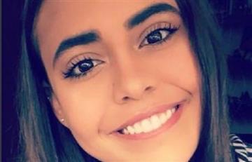 Encuentran escopolaminada a la hija del exgobernador de la Guajira