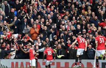 Mánchester vs Sevilla: Previa, datos, alineación y transmisión por TV