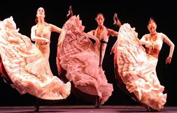 Obras del Ballet Nacional de España darán inicio al Festival Iberoamericano de Teatro
