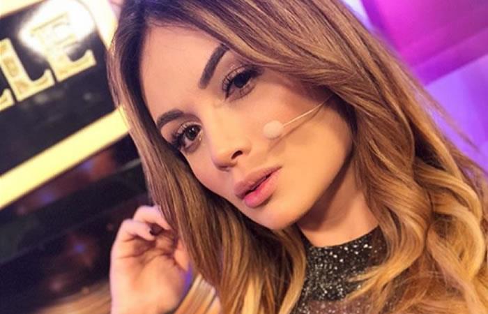 Sara Uribe renunció a 'La Kalle' ¿Qué pasó?