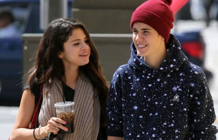 ¿Selena Gomez y Justin Bieber dieron fin a su relación?