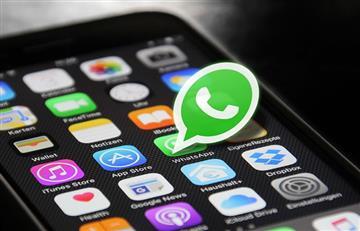 5 señales que te avisan que fuiste bloqueado en WhatsApp