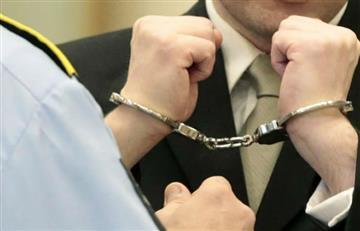 Funcionario de la Dian es capturado por ayudar a una red de contrabando
