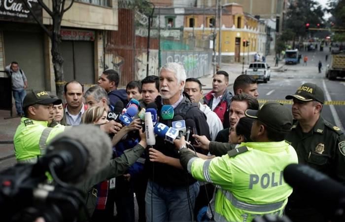 Procuraduría archiva la investigación por títulos falsos contra Peñalosa