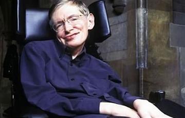 Stephen Hawking: Estos son los 5 aportes que dejó a la ciencia
