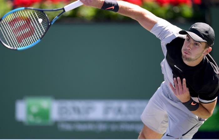 ¿El tenis tendrá dos copas del mundo en el 2020?