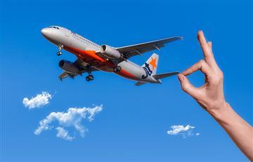 Google Flights, el buscador de vuelos llega a Colombia