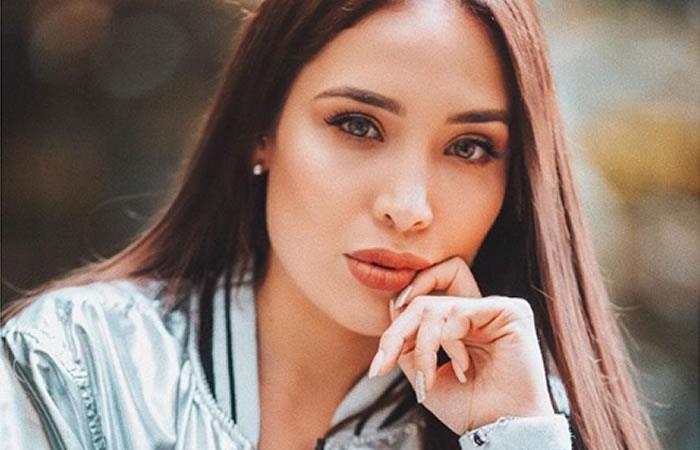 Luisa Fernanda W habla de sus cirugías y responde así a las críticas