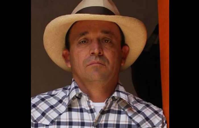 Santiago, hermano de Álvaro Uribe, quedó en libertad tras dos años de cárcel