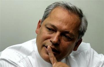 Se abre investigación en contra del senador Hernán Andrade