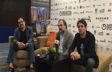Inicia el Festival Iberoamericano de Teatro de Bogotá