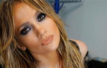 Jennifer López fue acosada sexualmente y cuenta su historia