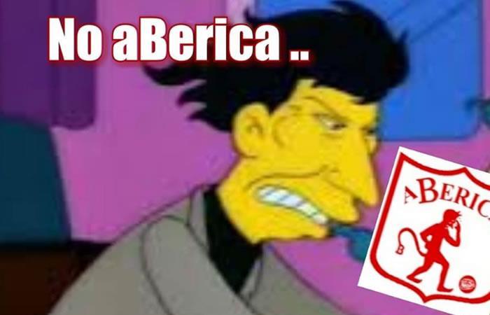 Millonarios y América perdieron y los memes no se hicieron esperar