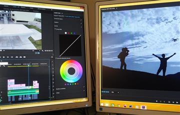 Video Montage Maker, la herramienta ideal para editar videos