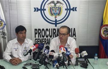 """Cartagena: Procuraduría investigara sobre el """"tour de la violación"""""""