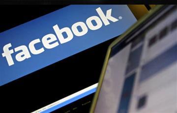 Facebook sufre su peor caída en la bolsa