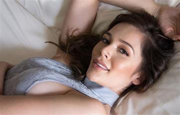 Instagram: Lina Tejeiro deja boquiabiertos a sus fans con sexy foto