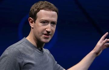 Facebook es sacudida por escándalo de violación de datos
