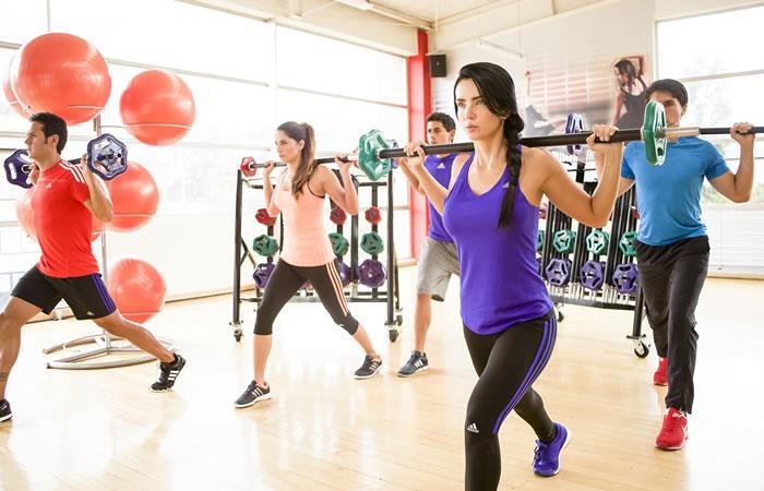 Con estos 10 secretos podrás perder peso de manera fácil