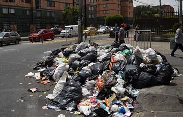 Enrique Peñalosa deberá declarar sobre emergencia sanitaria en Bogotá