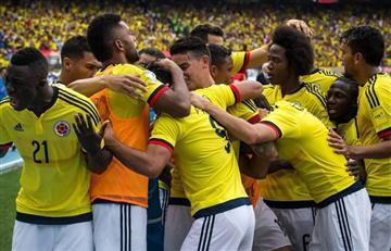 Francia vs. Colombia: Se agotaron las entradas para el amistoso del viernes