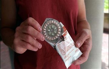 La píldora anticonceptiva masculina es segura y eficaz