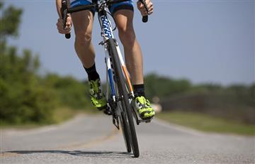 la UCI ya tiene preparado su arsenal contra el dopaje tecnológico