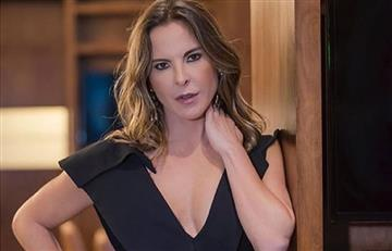 """Los problemas económicos de Kate del Castillo tras nexo con """"El Chapo"""""""