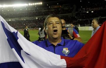 """'Bolillo' Gómez: """"Me parece que los muchachos hicieron un buen trabajo"""""""