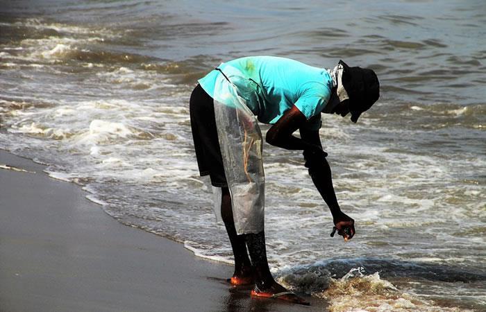 Día Mundial del Agua: ¿Por qué se celebra este 22 de marzo?
