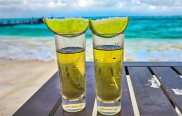 El tequila, el mejor aliado para perder peso y reducir los niveles de azúcar en la sangre
