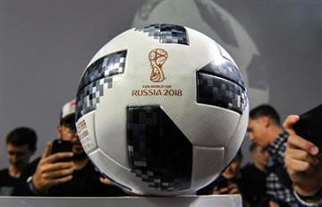 Amistosos FIFA: ¿Dónde puedo ver los partidos?