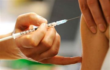 Colombia tendrá estas medidas en contra del sarampión