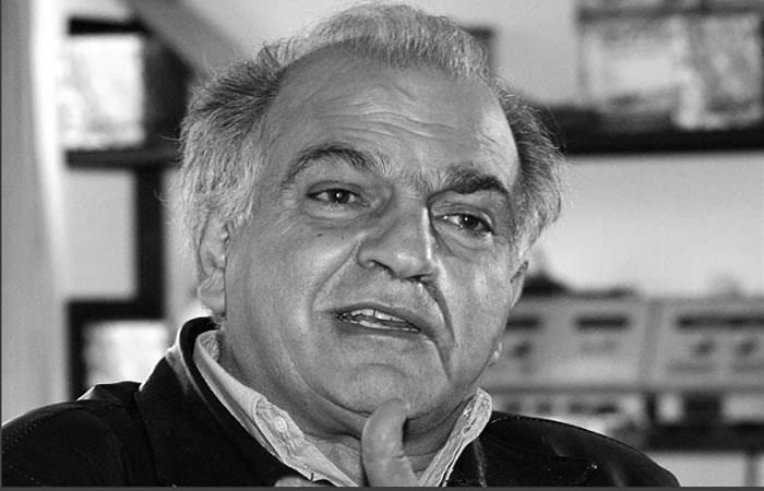 Falleció Emilio José Yunis, padre de la genética en Colombia y América Latina